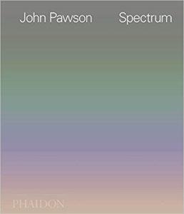 Spectrum By John Pawson