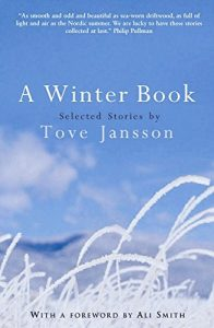 Best books Christmas - a winter book