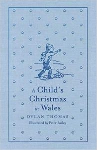Best books to give at Christmas - A childs christmas