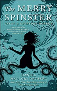 Best books to give at Christmas - the merry spinster