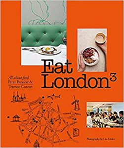 Best Date Night Guides - Eat London