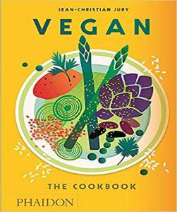 Date Night Guide - Vegan