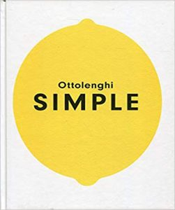 Simple by Ottolenghi