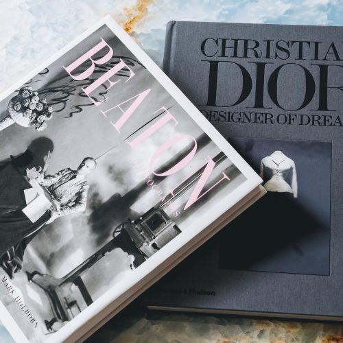 10 Best Art Books 2019