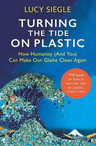 2.	Turning the Tide on Plastic