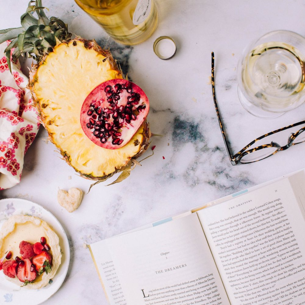 cookbooks every chef should have