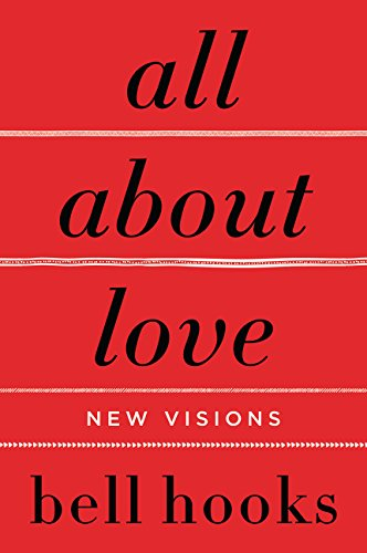 all about love bell hooks